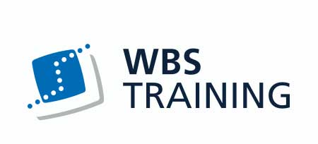 WBS TRAINING AG Wuppertal